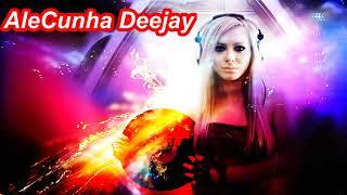 Eurodance 90's Mixed By AleCunha Deejay Volume 70
