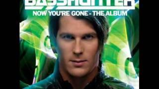 Basshunter - Camilla [Dj Zoro Remix]