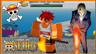 One Piece Treasure Roblox Hack Best Devil Fruit Spawn Locations L One Piece Treasure L Roblox Apphackzone Com