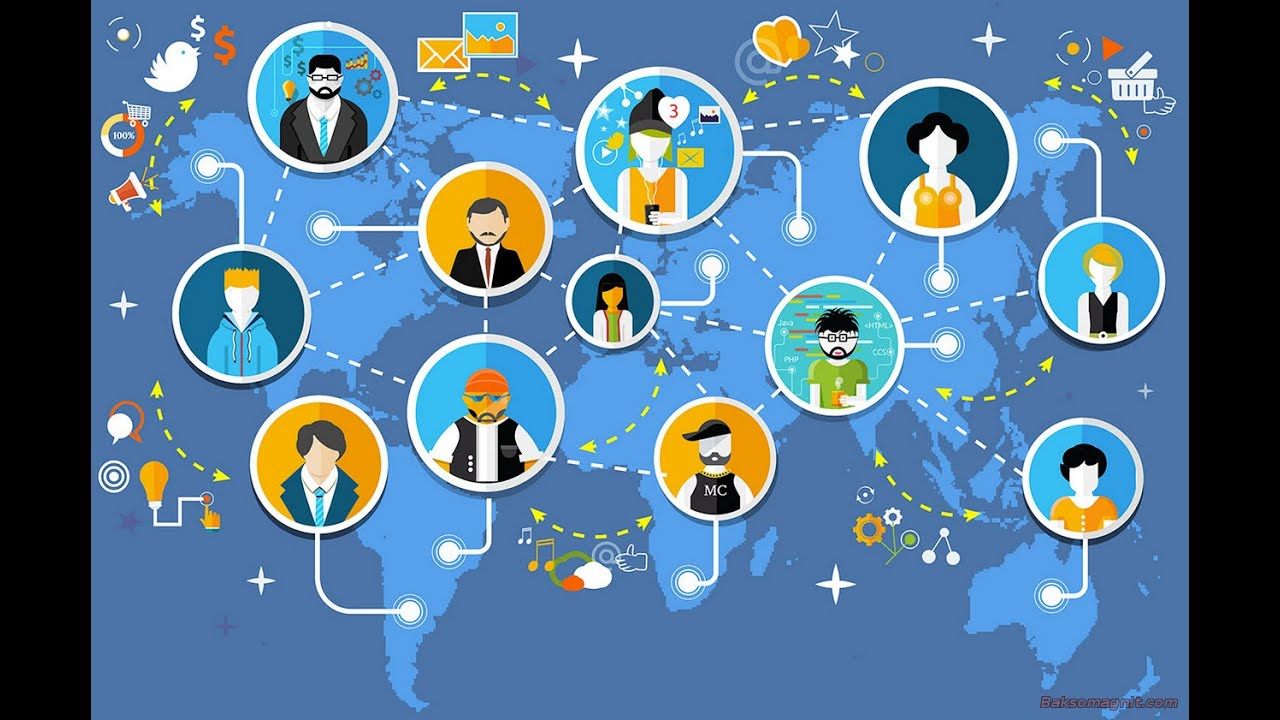 internet social network service Shyness and online social networking services online social networking services are internet websites that allow an online social networking service.