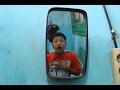 PULPEN  mistery     Film pendek Makassar