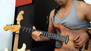 Yavuz Cetin-Fanki Tonki Zonki