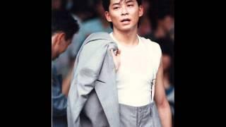 若かりし頃、一世風靡セピアだった翔さんがリリースしたソロアルバムの...