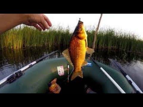 Рыбалка. Мои поплавки для рыбалки на карпа и карася