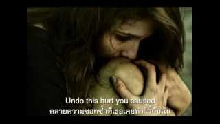 เพลงสากลแปลไทย Unbreak My Heart - Toni Braxton (Lyrics & ThaiSub)