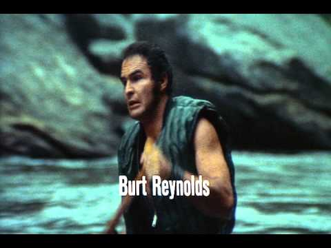 Deliverance is listed (or ranked) 24 on the list The Best R-Rated Adventure Movies