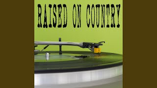 Raised On Country (Originally Performed by Chris Young) (Instrumental) Video