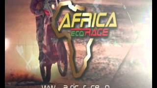 2016 01 02 Euronews Africa Eco Race 2016