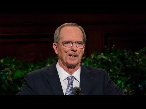 God's Compelling Witness: The Book of Mormon
