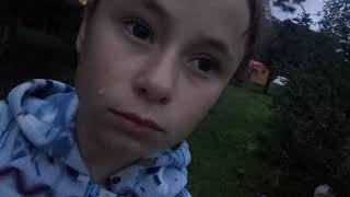 Клип на 40 подписчиков От Евгении magic. / Дождливый день.