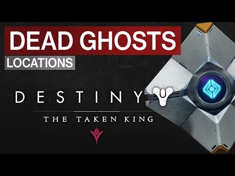 destiny-the-taken-king-•-dead-ghosts-locations