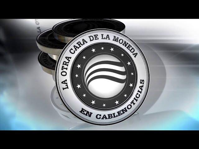 La Otra Cara de la Moneda #PilasConLaVacuna ¿Cómo va la llegada de la vacuna a Colombia?