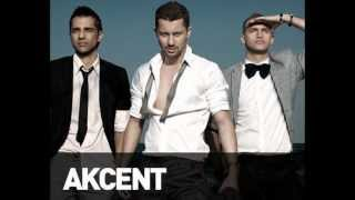 Akcent - Kylie (Let