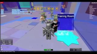 Guest 0 in ROBLOX! (LEGIT)