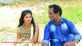 Chilappol Poomara Chuvattil കേരളക്കര ഇവരെ ഏറ്റടുത്തു കഴിഞ്ഞു 😜 New Malayalam Album Songs Asif Upala