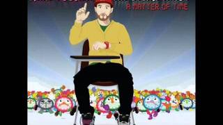 Smoke & Drive~ Mike Posner (Feat. Big Sean, Donnis & Jackie Chain)