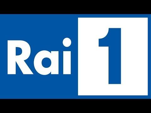 RAI1 SUPERQUARK H.21:20 - Cyber security - (02-08-2017)