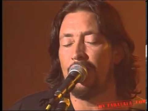 Chris Rea - Julia - Live @ Taratata, France 1994