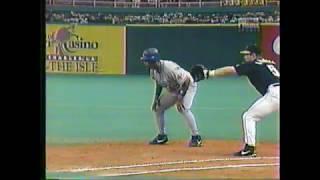 Baseball Tonight July 28th, 1996 (ESPN)