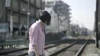 見田村千晴 - もう一度会ってはくれませんか