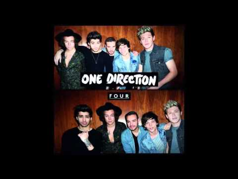 One Direction - Night Changes (Audio) 320 Kbps