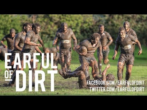 Earful of Dirt EP 20: NOLA Gold Routs Capital Selects, Uruguay gets past Houston Sabercats