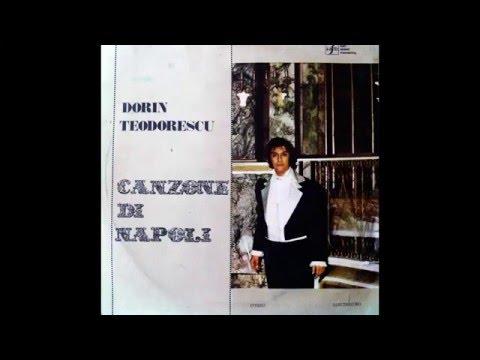 Dorin Teodorescu - Canzone Di Napoli