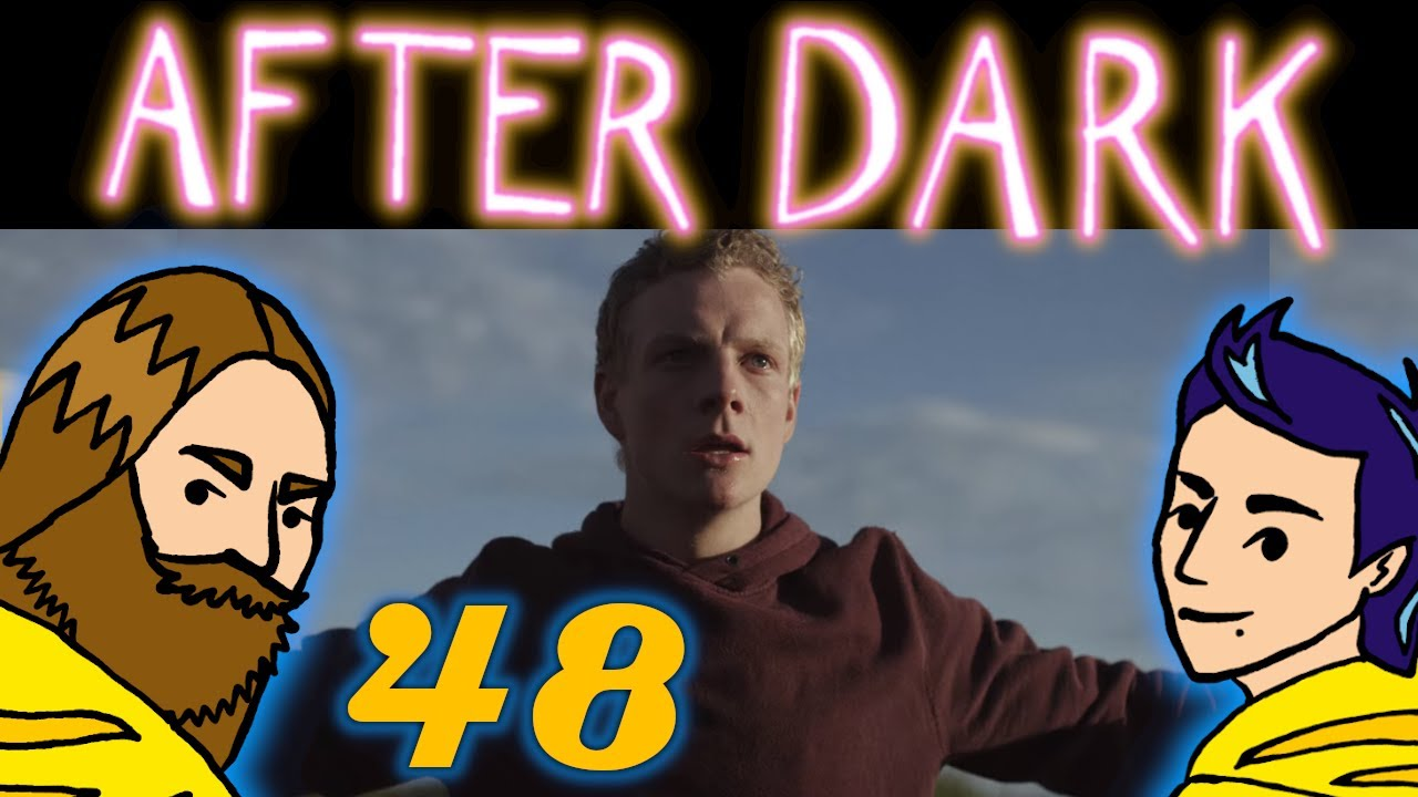 Download The OA Season 2 Episode 6 | Reaction and Analysis | TADP#48