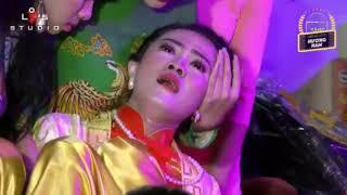 Lô Tô Hương Nam kịch Tình Ngang Trái Tâm Thảo Lâm Nguyễn