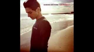 Watch Dashboard Confessional Reason To Believe video