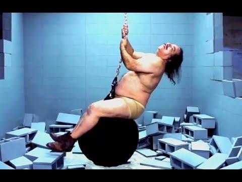СВЕЖЕНЬКАЯ ПОДБОРОЧКА приколы - ПРИКОЛЮХИ / Epic Cubes #23 / Cube every day - Видео онлайн