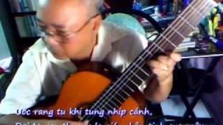 MOT CHUYEN BAY DEM (Hoai Linh-Song Ngoc)