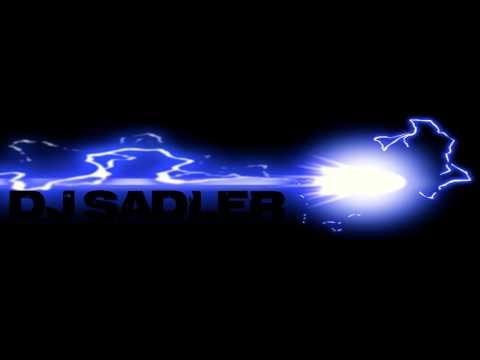 EDM Mix - One - DJ Sadler