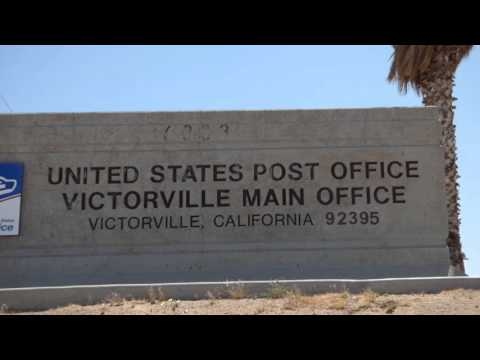 1st amendment audit pt 1 of 3 Victorville post office  BIG FAIL!!  Crazy employees going postal