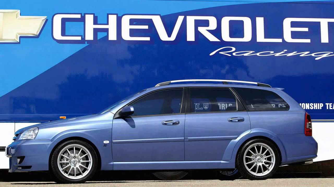 chevrolet nubira station wagon wtcc r 2006 youtube. Black Bedroom Furniture Sets. Home Design Ideas