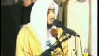 one of the best al fatihah al quran recital al fatihah alquran terbaik gegarkan jantung
