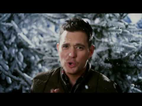Michael Bublé | Let It Snow