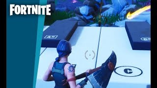 We Won a Match Without Zac - Fortnite Battle Royale
