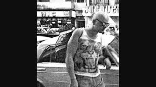 I remember you - sumo - ultra rare trax 2