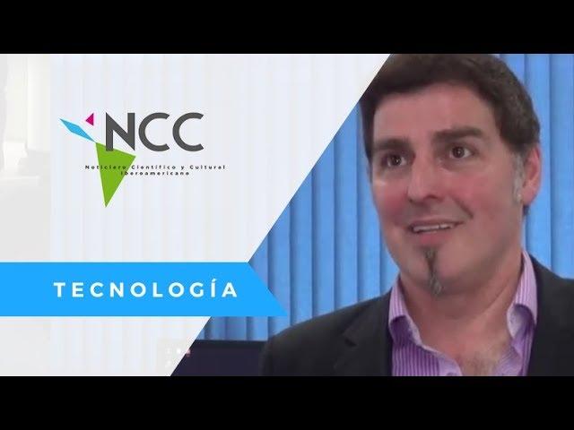 Realidad Virtual, útil para capacitar sin riesgo - GUA - XINHUA / Tecnología / NCC 29 / 19.02.18