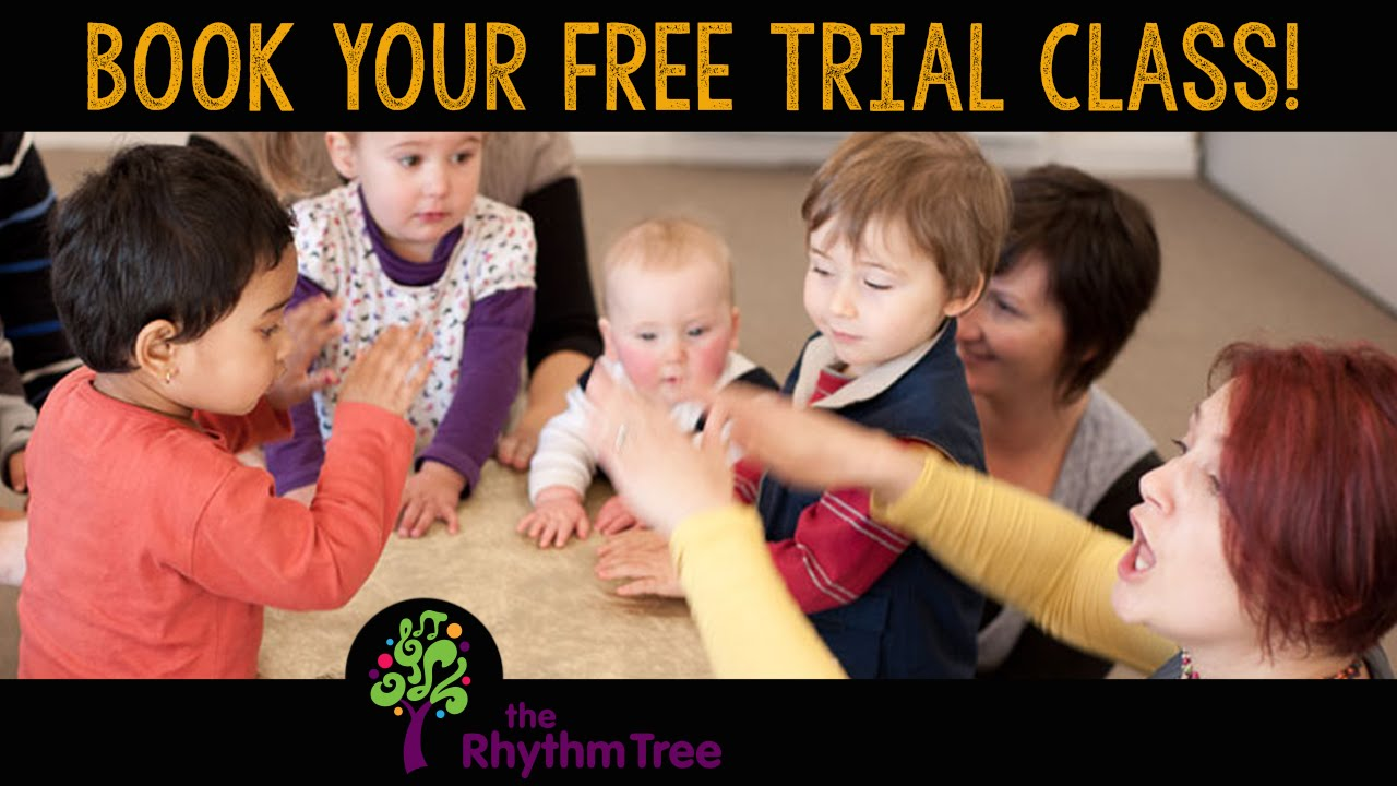 Baby Toddler Music Classes Melbourne The Rhythm Tree Music Classes Melbourne Vic