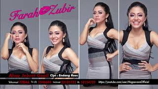 Farah Zubir - Ahay Jebret Goall (Official Audio Video)