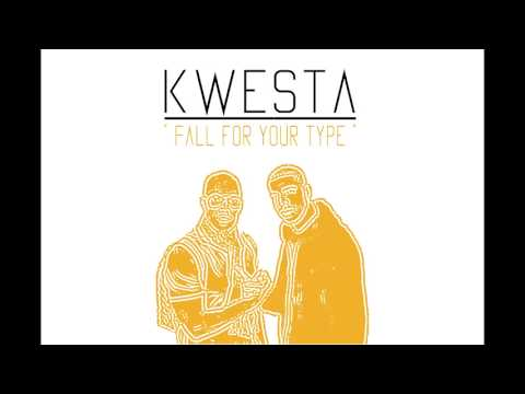 Drake x Jamie Foxx - Fall for your type ( KWESTA remix )