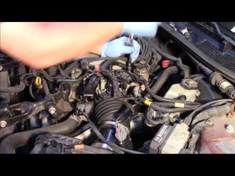 Hqdefault on 2005 Buick Lesabre Egr Valve