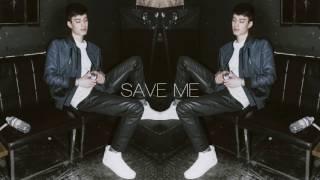 Reaktion - Save Me ft. The Eden Project