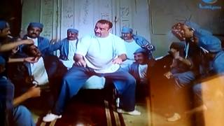 اغنيه محمد سعد اللي بالي بالك Mp3
