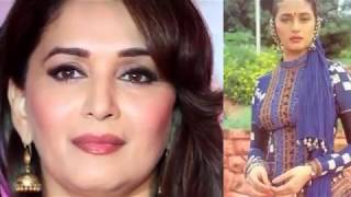 Madhuri Dixit's most effective role, bollywood news