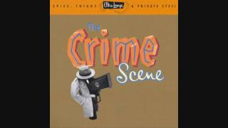 Leroy Holmes - The James Bond Theme