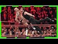 WWE RAW NEWS: wwe teasing raw tag team championship match for 11/27/2017 episode Breaking Daily News