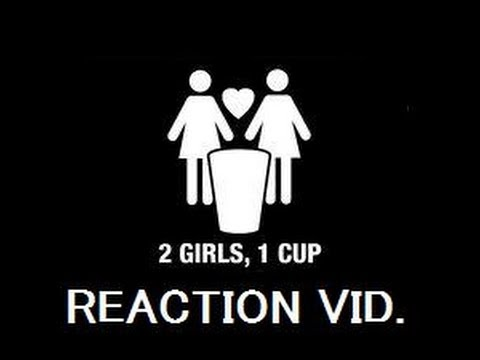 two-girls-one-cup-video-reactions-fat-black-cock-pants